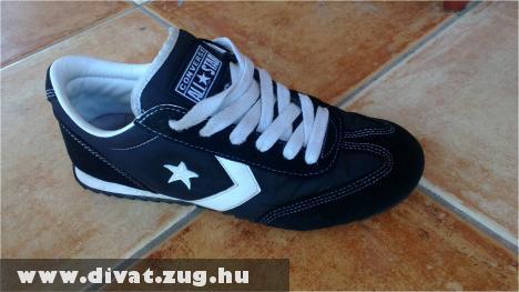 Converse cipõ