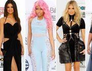 A 2011-es Billboard Music Awards