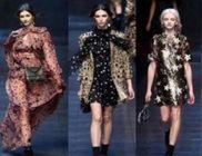 Lezser és divatos: Ez lesz a tavaszi trend