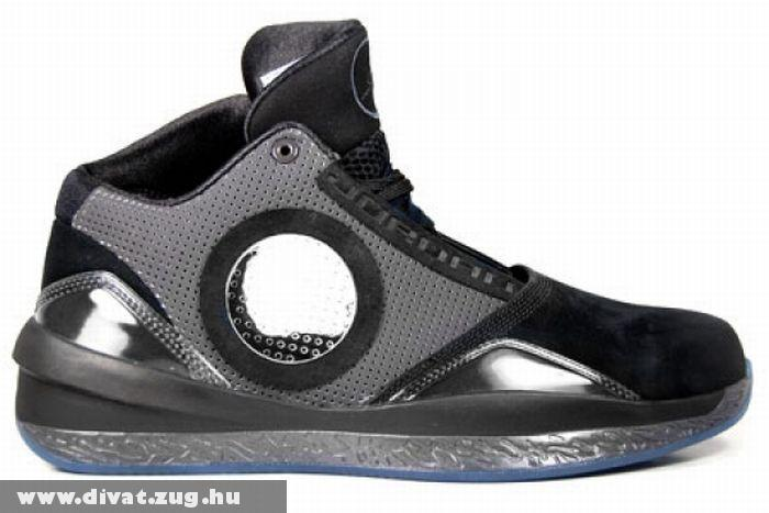 Nike Jordan 2010