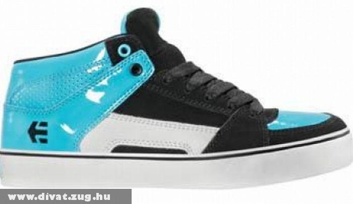 Etnies RVM nõi cipõ