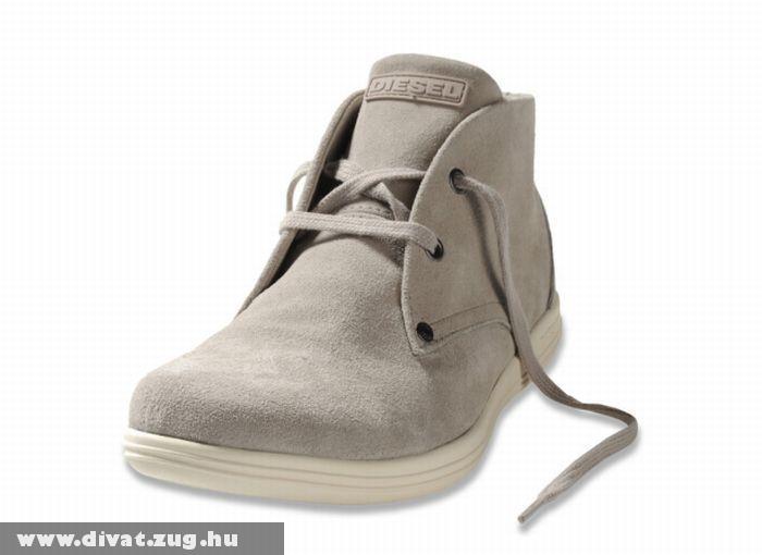 Diesel cipõ