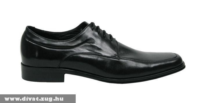Alfio Raldo férfi alkalmi cipõ