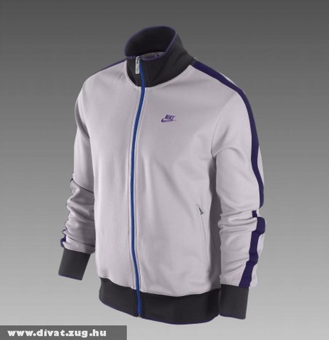Nike National 98