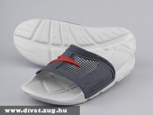 Speedo papucs