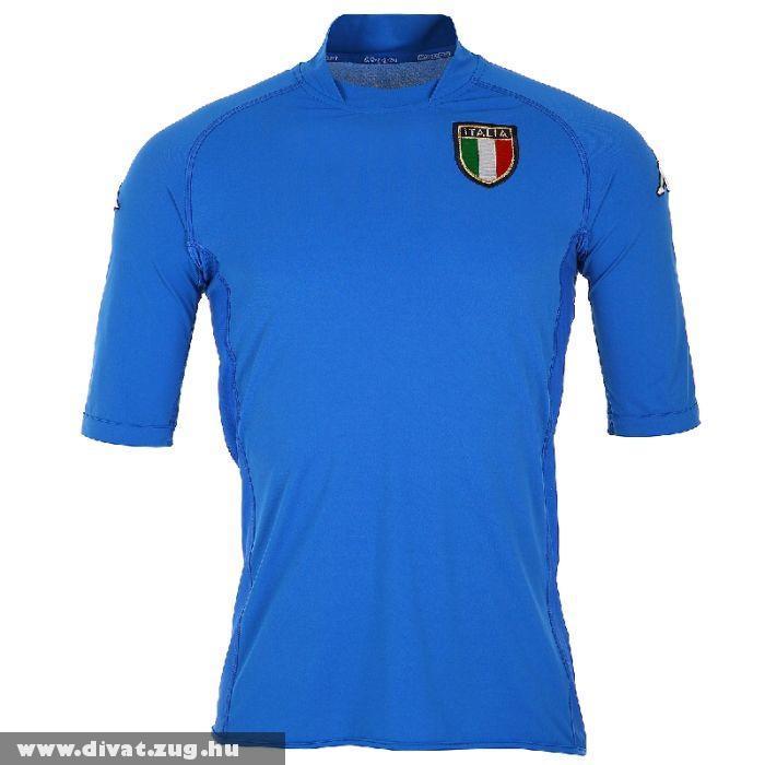 Olasz mez