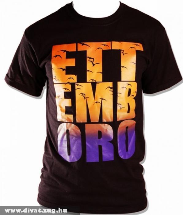 Ettemboro Miami