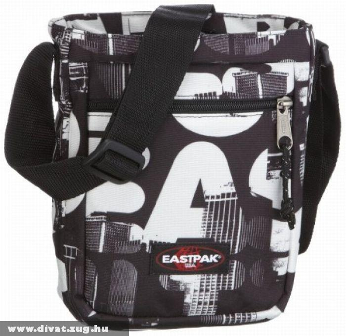 Eastpak Sylar táska