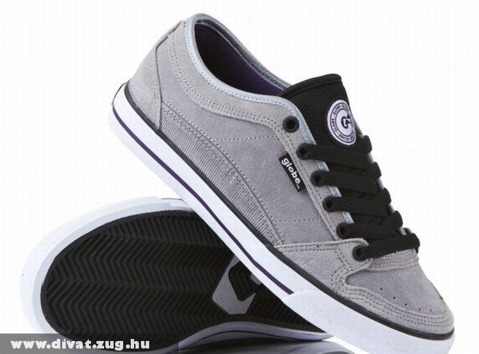 Globe Tb Shoes