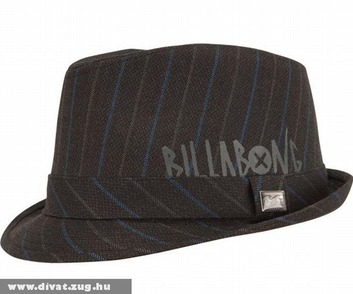 Billabong Mobster