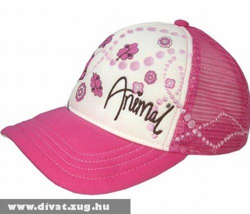 Animal Acet