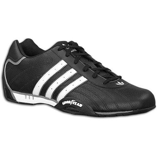 Adidas-Goodyear cipõ