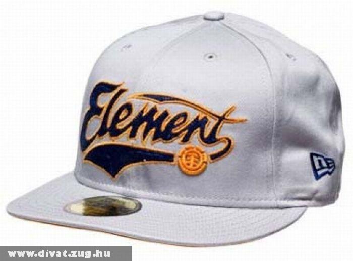 Element Hardball