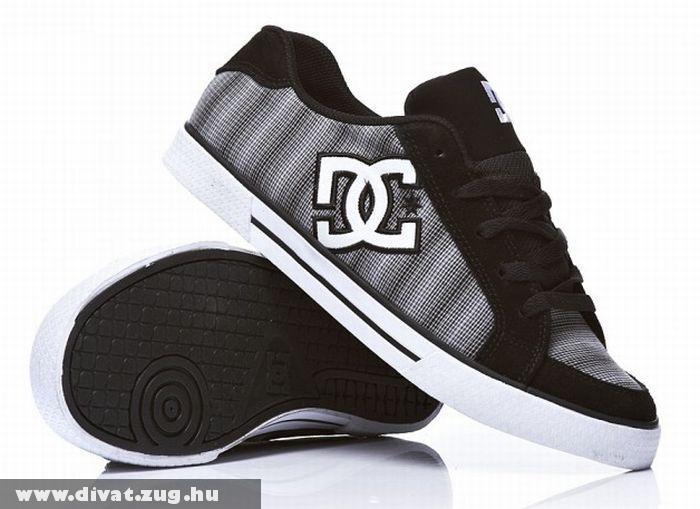 DC Empire Tx