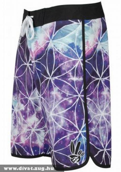 Billabong Cosmic Wave