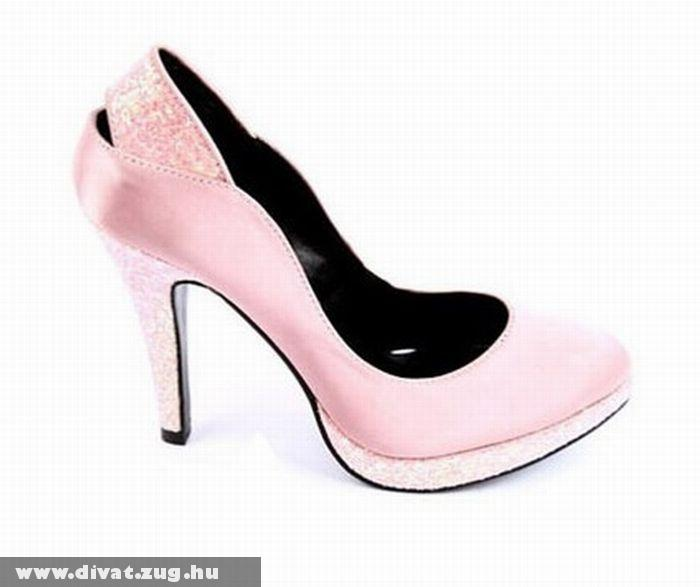 High-Thin-Heel/pink/