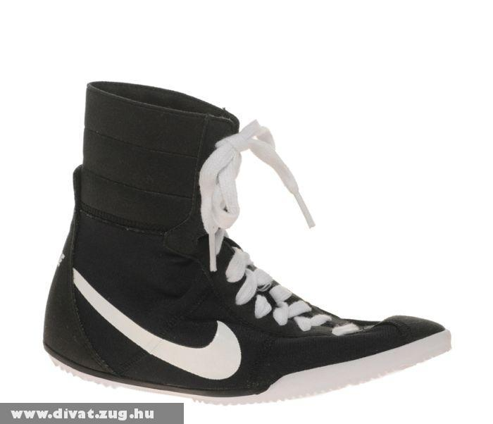 Nike Tenkay