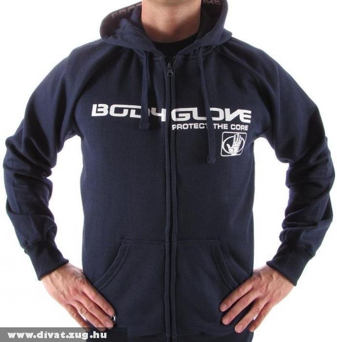 Body Glove férfi pulóver