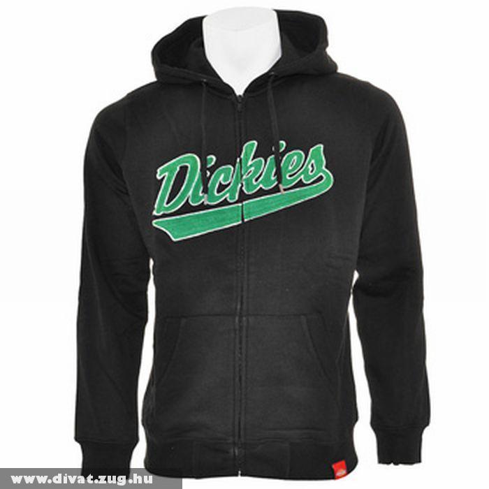 Dickies Super