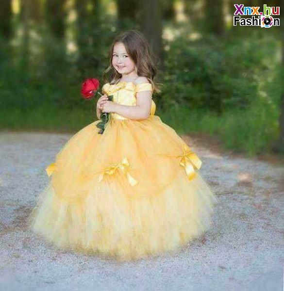 Kis hercegnő
