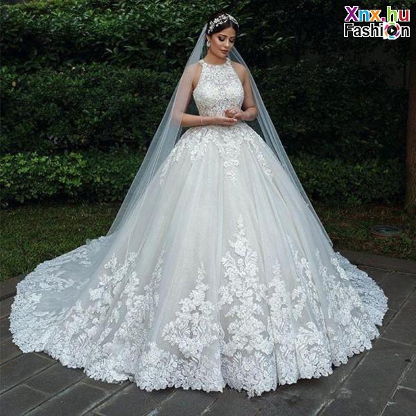 Elegáns menyasszony, menyasszonyi riha