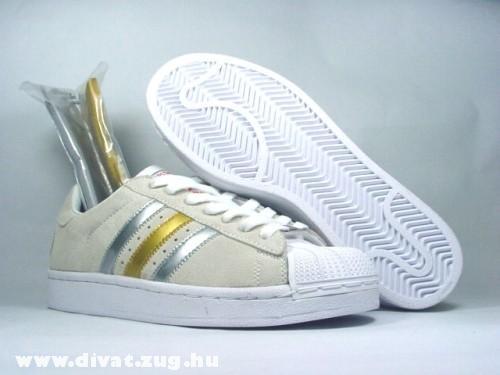 Adidas divatos cipõ