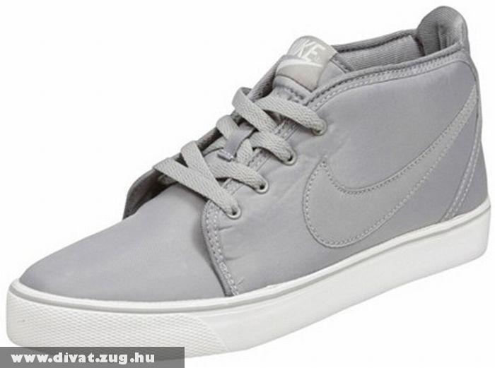 Nike Toki