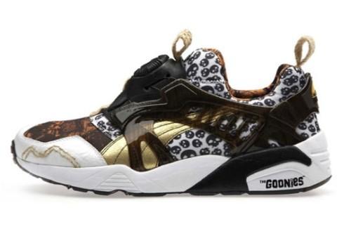Puma Discblaze cipõ