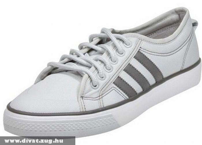Adidas Nizza Lo
