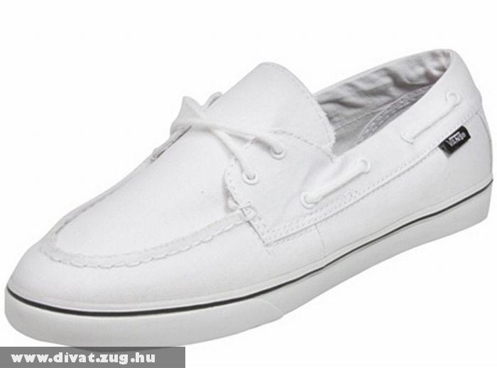 Vans Zapato Lo Pro
