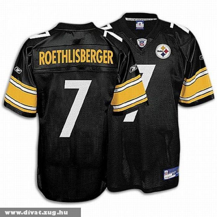 Reebok Pittsburgh Steelers