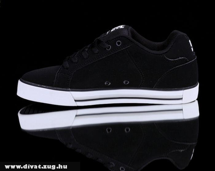 DC Shoes Stock