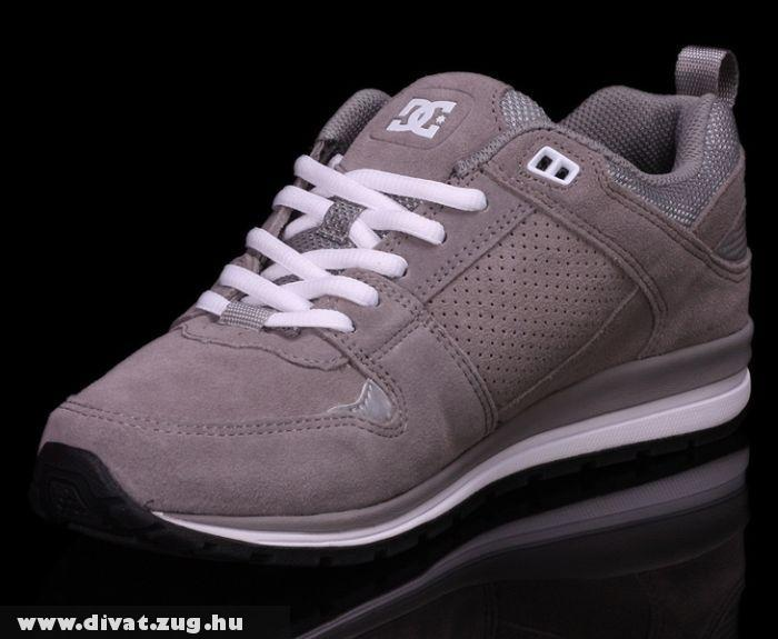 DC Shoes A-250