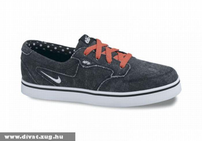 Nike 6.0 WMNS