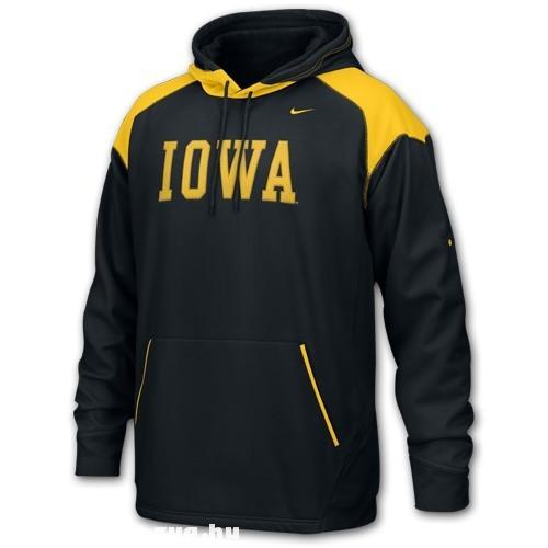 Nike Iowa felsõ