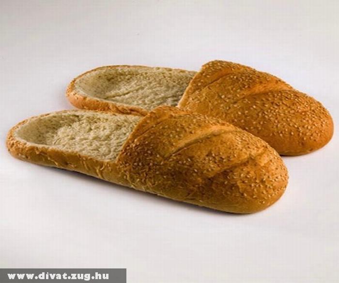 Cipó papucs