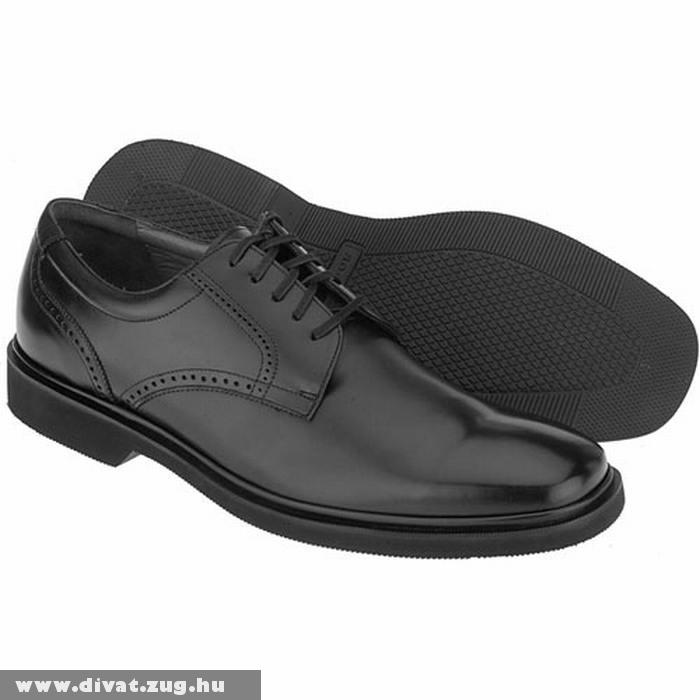 Férfi alkalmi cipõ