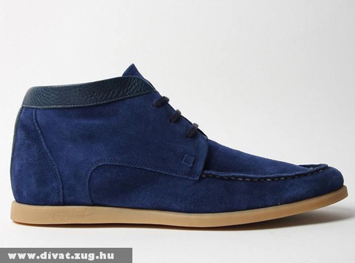 Õszi férfi cipõ