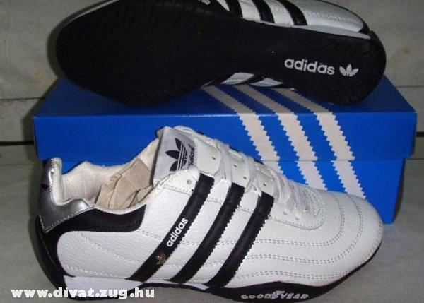 Adidas Good Year sprotcipõ