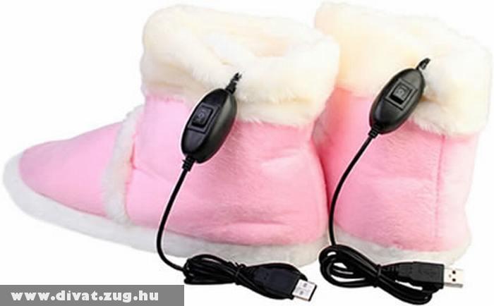 Rózsaszín mamusz