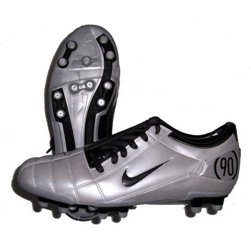 Nike Calcio cipõ