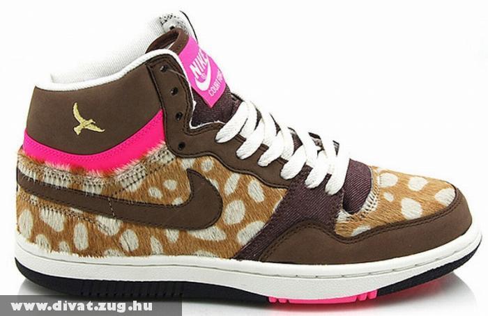 Nõi Nike cipõ