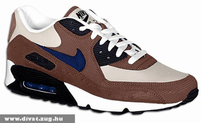 Barna Nike