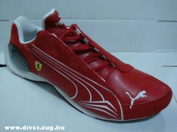 Puma Ferrari sportcipõ