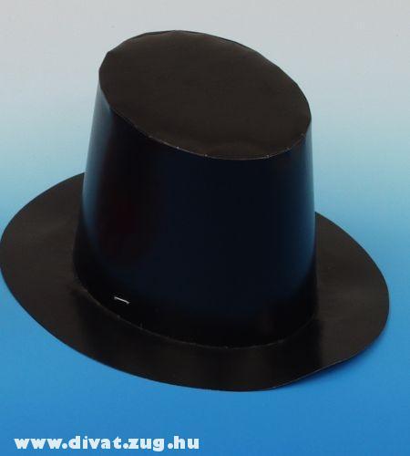 Feketet cilinder