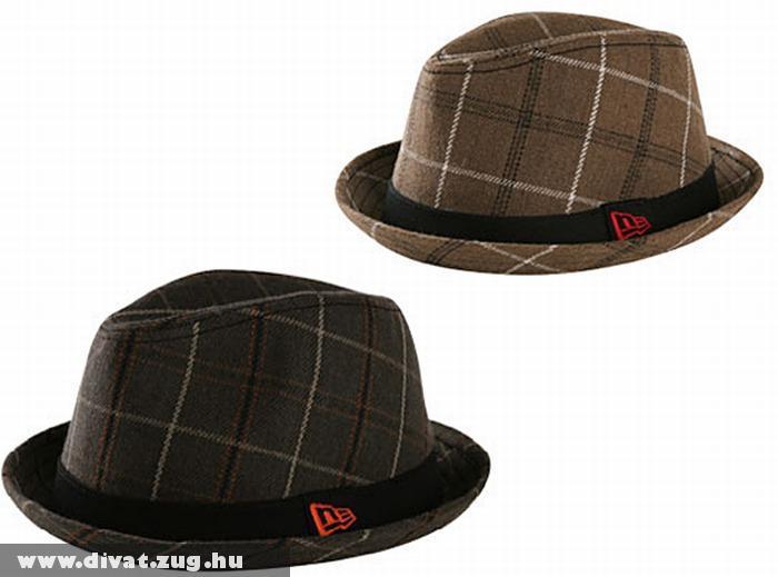 New era kalap