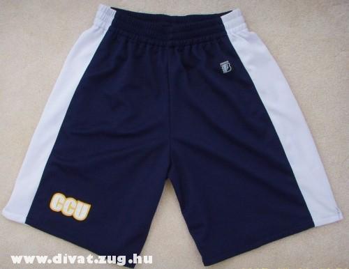 CCU sportos rövidnadrág