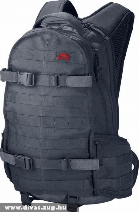 Nike SB hátizsák