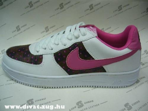 Nike sportcipõ