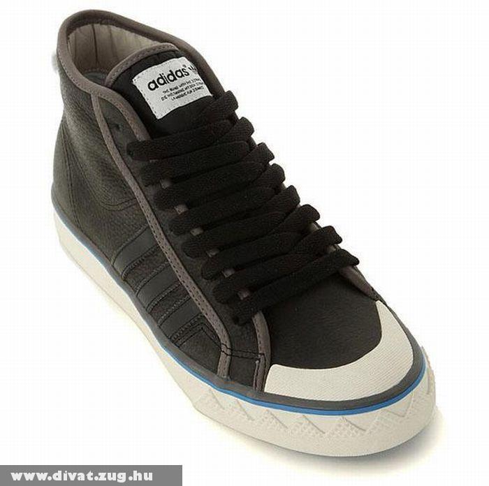 Adidas OT Tech